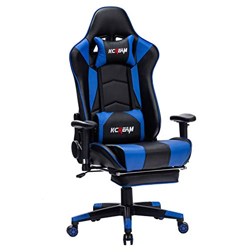 silla gaming media markt\