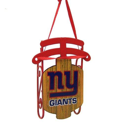 ny giants slide - 9