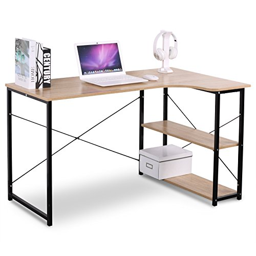 High Quality Woltu Tsb06hei Bureau D Ordinateur Table De