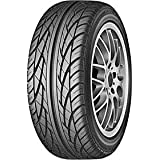 Doral SDL-A All-Season Radial Tire - 195/65R15 91H