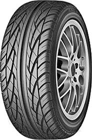 Doral SDL-A All-Season Radial Tire - 215/65R16 98T