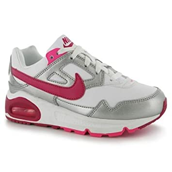 air max girls trainers