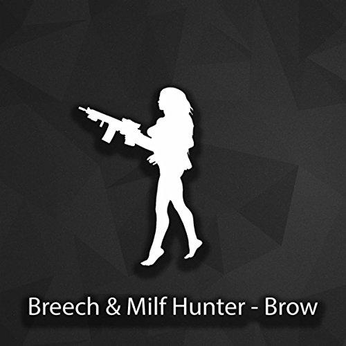 Hunter milf movie sample