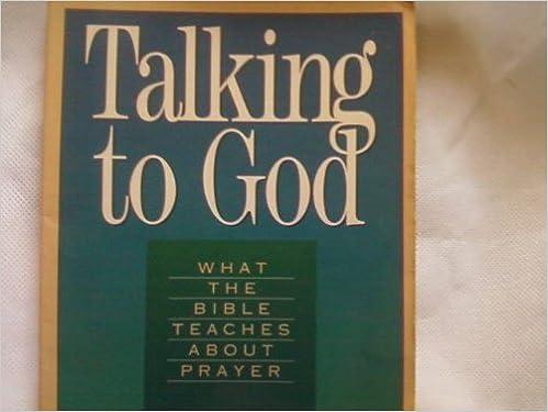 Key Bible Passages