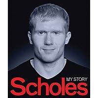 Scholes: My Story