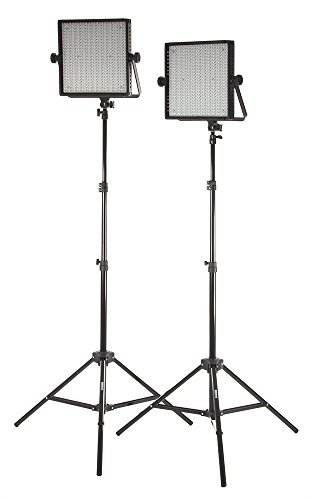 studiopro-double-s-600d-ultra-high-power-dimmable-600-led-continuous-photography-light-panel-for-pho