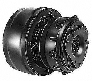 Four Seasons 57227 Remanufactured AC Compressor by Four Seasons