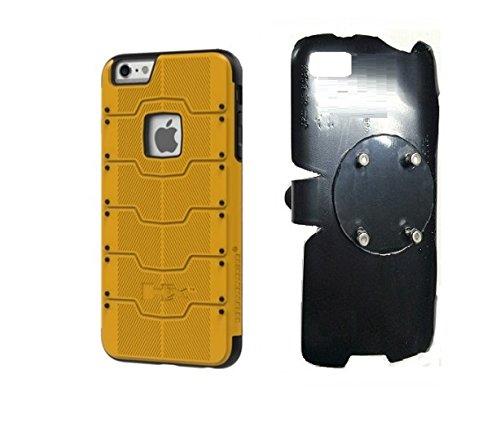 hummer rugged phone - 4