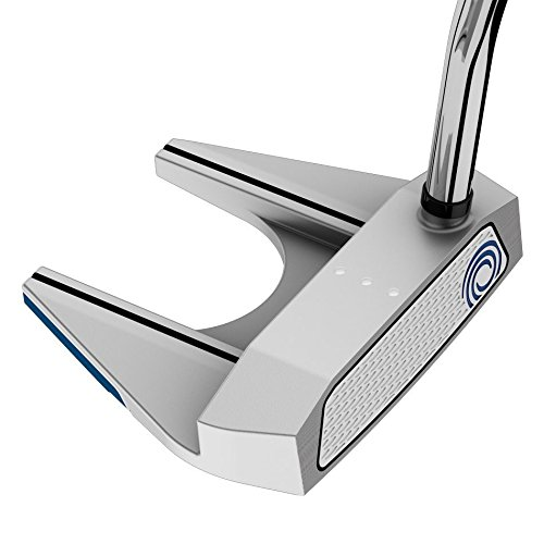 Odyssey Men's White Hot RX 7 Putter (Right Hand, 34