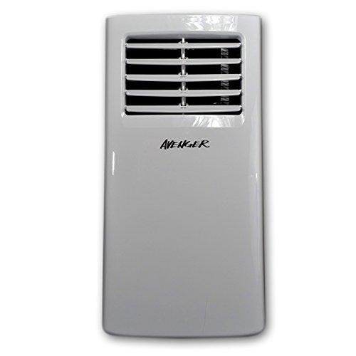 Avenger 8,000 BTU Portable Air Conditioner with Remote Control