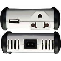 AAXA Technologies LED Projector - 16:9