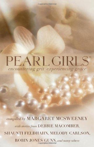 Pearl Girls: Encountering Grit, Experiencing Grace
