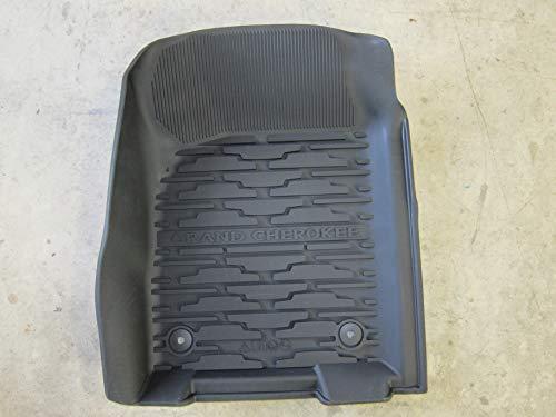Buy jeep mopar mats