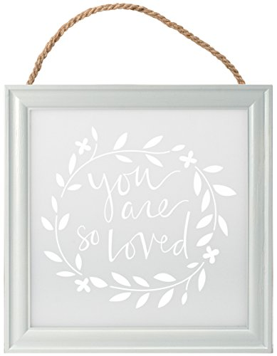 you are loved frame - 3