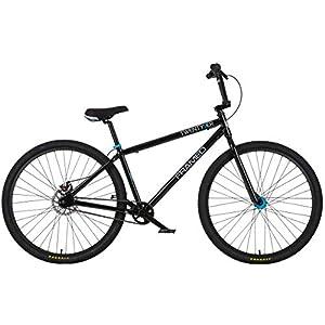 Framed Twenty9er BMX Bike