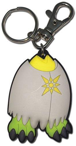 Gran entretenimiento oriental Digimon - Digi huevo de luz ...