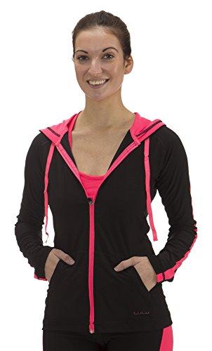 lc133002-lulu-performance-yoga-hoodie-in-black-cobalt-size-l