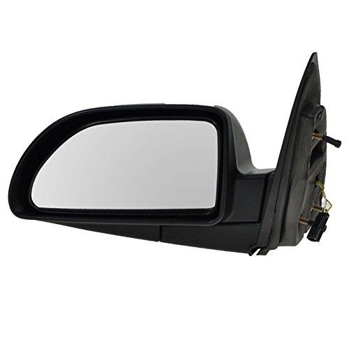 umudikeseeds.com Motors Blind Spot Mirrors Power Side View Mirror ...