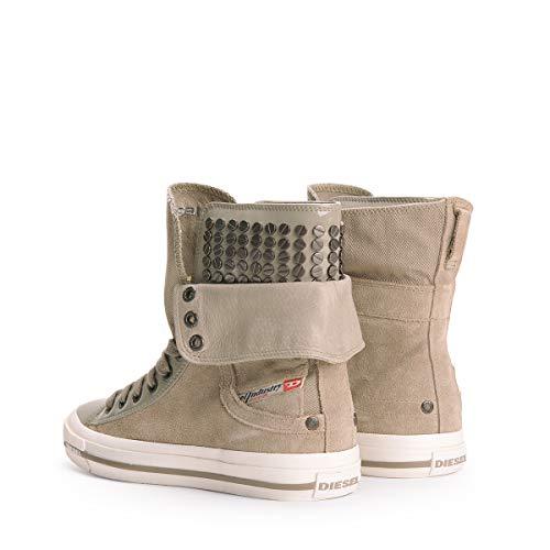 Diesel Sneaker Y00969 Twister T2044 P0477 35 4Zqg84