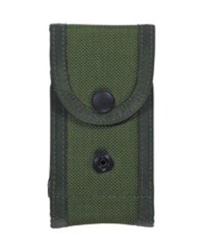 Bianchi Military Magazine Pouch (Olive Drab, Size 2)
