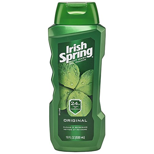 irish-spring-body-wash-original-18oz