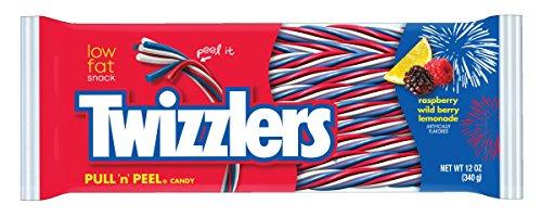 twizzlers-pull-n-peel-candy-raspberry-wild-berry-lemonade-12oz-bag-pack-of-2