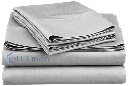 800 tc egyptian cotton sheets - 1