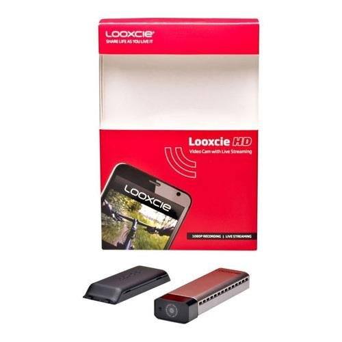 looxcie-hd-base-bundle-video-camera-with-wi-fi-sharing