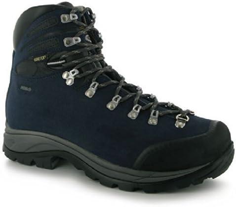 Asolo Men's Tribe GV GTX Boot - Navy