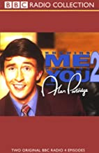 Knowing Me, Knowing You with Alan Partridge: Volume 2 Radio/TV Program by Steve Coogan,  more Narrated by Steve Coogan, Full Cast