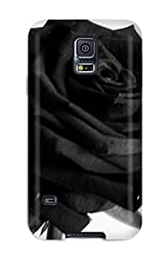 monica i. richardson's Shop Best Slim New Design Hard Case For Galaxy S5 Case Cover - 4641633K42900910