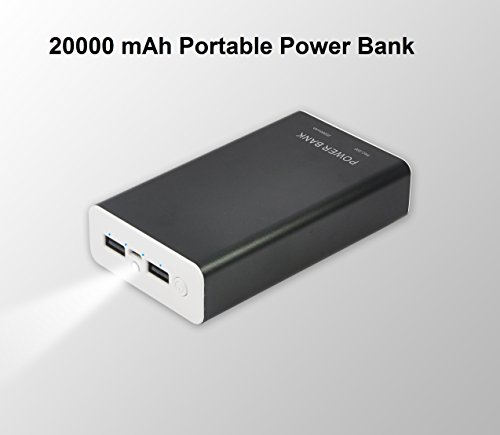 Iphone5 Power Bank - 2