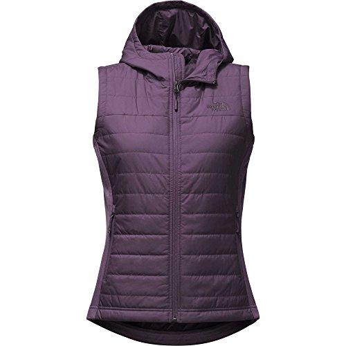 ファセット処理する(ザ ノースフェイス) The North Face レディース トップス ベスト?ジレ Mashup Insulated Vest [並行輸入品]