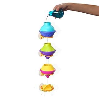 Fat Brain Toys DripDrip Bath Toy
