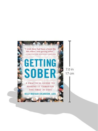 getting sober erl andson kelly madigan