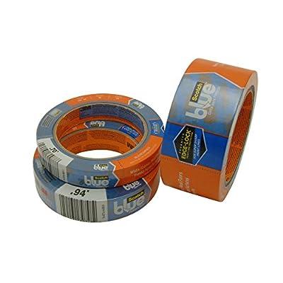 3M Painter's Tape