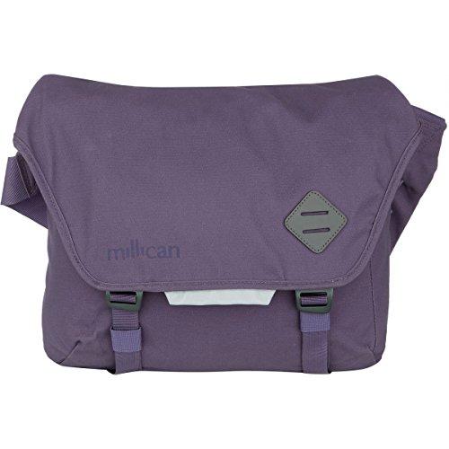 Millican Bag - 1