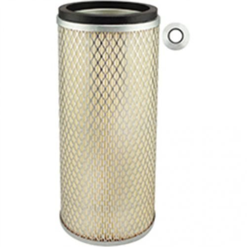 All States Ag Parts Filter Inner Air Element PA2794 Massey Ferguson 3505 3545 2705 2685 2645 2625 2620 2720 3525 2675 2725 1055533-M91