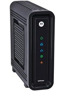 motorola surfboard sbg6580. motorola sb6180 docsis 3.0 cable modem in non-retail packaging (brown box) surfboard sbg6580 0
