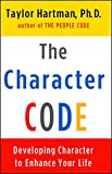 img - for Color Your Future: Using the Character Code to Enhance Your Life book / textbook / text book