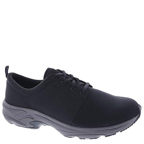 Drew Stige Menns Sneaker Svart / Combo