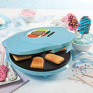Bella Cakesicle Maker - Bella Four Light Shopping Results