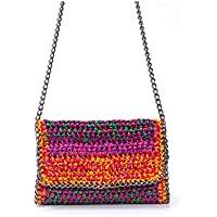 Bolsa Mira Multicolor