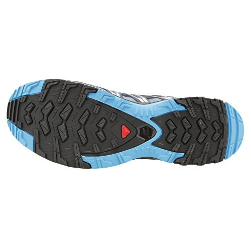Salomon XA Pro 3D GTX, Scarpe da Trail Running Uomo Blu