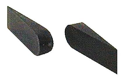 Distanziatore piastrelle cuneo mm.0 5 pz 500 [stamplast ]: amazon