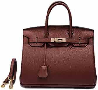a6652d48a63 Shopping  50 to  100 - Purples - Hobo Bags - Handbags   Wallets ...