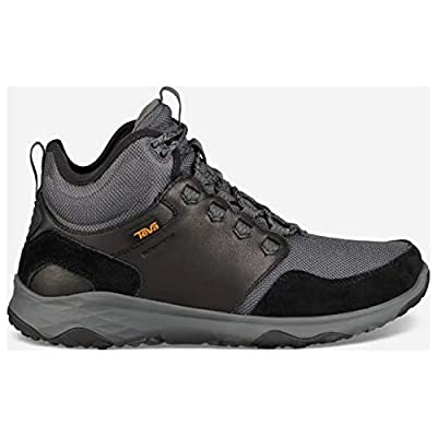 Teva Women's Hiking Boot
