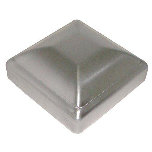 31-2-aluminum-post-cap-apc-0350-by-hartford-standard