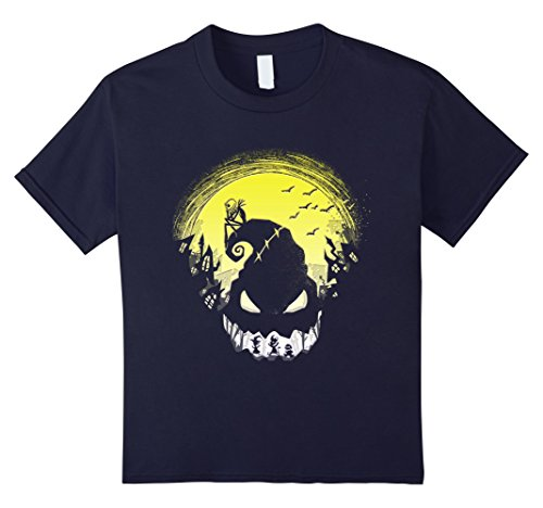unisex-child Funny Halloween Costumes For Men Women T Shirt Boos Ghost 6 Navy