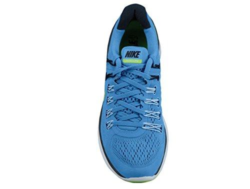 Da Taglia Distanza Blu Lunareclipse Corsa Nike Scarpe Donna 3 12 pCI7OI